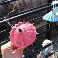 奈良・当麻寺へ♪