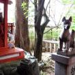 昔、住んでいた地域の「赤の宮神社」・・・こんな謂われがあったとは!