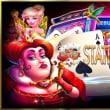 Inilah Terjadinya Asal Mula Mesin Slot Online Game Joker123