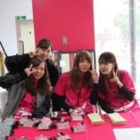 オープンキャンパスレポート☆