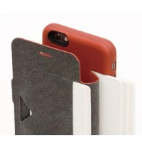 bellroy(�٥�?)THE PHONE WALLET for i PHONE ���١���ŹƬ&�������䥹������