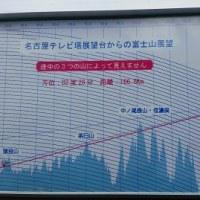 1/9 春風亭一之輔 新春せと末広寄席