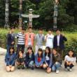 平成29年度カナダ研修〜12人の大冒険〜 最終回