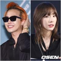 【K-POPニュース】G-DRAGON(BIGBANG)&CHANYEOL(EXO) ことしのSNSスター1・2位を獲得・・