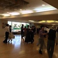 春のダンスパーティーを開催いたします♪[福岡市社交ダンス教室、社交ダンスパーティー]