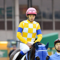 1/24の高知2R、4Rに組まれた全日本新人王争覇戦は藤本現暉が総合優勝!