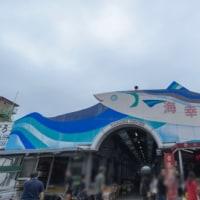 深海の世界の魅力に触れる! 沼津港深海水族館。