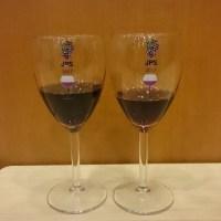 第1回 日本ワイン ピノ・ノワールサミット