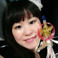 神田MIFAありがとうございました!