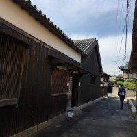 本村地区の家プロジェクト。