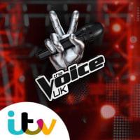 The Voice's Tom Jones Prepares to Return!   Good Morning Britain