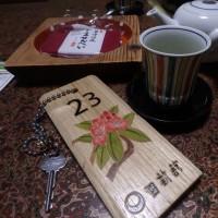 草津温泉へ行って来ました