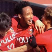 J1 横浜M vs 浦和(テレ玉)