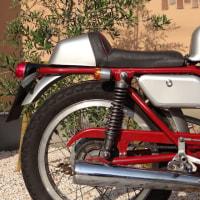 For sale Ducati 350 VENTO