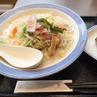 長崎ちゃんぽんリンガーハット 本郷三丁目店