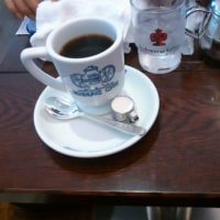 ニシムラのコーヒーなり~