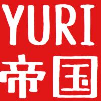 【ユーリ!!! on ICE】『YURI帝国 2』 #yurionice #落書き