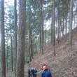 やったぞウッジョ (Wood Job)! ! ! 杉と檜の品評会で受賞