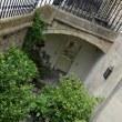 250年以上前の都市計画!第一級保存指定建築に今も普通に人が住む、世界遺産都市バース・・・その7