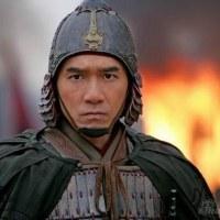 映画 レッドクリフ PartⅡ -未来への最終決戦-(2009) 赤壁の戦いがついにクライマックスへ