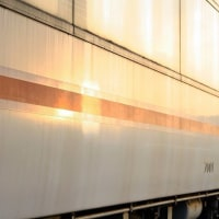 鹿島臨海鉄道7000形7001、7002/ザ・ヒロサワ・シティ