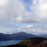 再び、箱根へ(2)