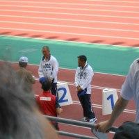 第17回長崎県障害者スポーツ大会