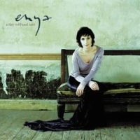 Enya - Only Time 2000