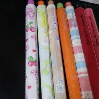 KOKUYOの鉛筆シャープ