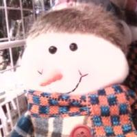 【日々の出来事】クリスマスの季節ですね!残り一か月に!