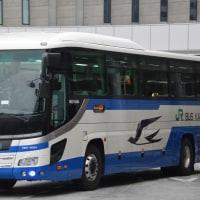 JR関東 H657-13404