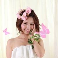 〔LaLaSweet撮影会〕 「美人社長」岩田亜矢那Birthday撮影会 第二部前半 Cute画像 その6