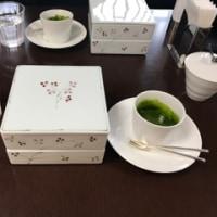 京都旅行(その3)