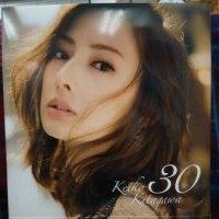 北川景子 2nd写真集 「30」 ただただ麗しい北川景子の画像