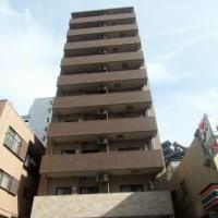 メインステージ川崎VIIアイディアル|仲介手数料無料・人気の川崎エリアの分譲賃貸マンション!