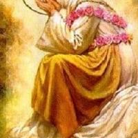 ラ・サレットの山上における聖母マリアの御出現(1846年9月19日)