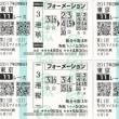 2017年NHKマイルカップ予想&結果