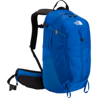 THE NORTH FACE Tellus 25