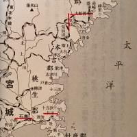 時評 石巻市大川小学校の津波への対応について