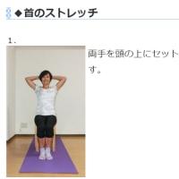 「CURUCURU」新コラム-【健康な首周りでゴルフライフが快適になる!】