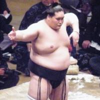 これだから大相撲人気は続く