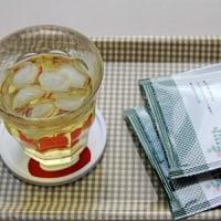 宮古島 モリンガ茶