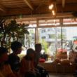 カフェで学ぶ防災講座・第一回