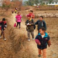 津軽独立郷構想  其の1 人材教育の前提    再