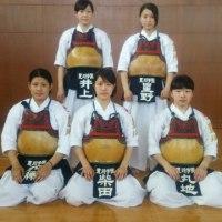 第52回浜北剣道大会(H29.4.23)