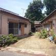 英賀東町の借家