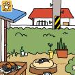 「ねこあつめ」新猫集め