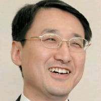 【みんな生きている】松本京子さん[生存情報]/NKT
