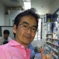 「笑福亭瓶吾と愉快な仲間たち」に出演しました!。