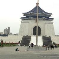 年末年始台湾旅行2011-2012